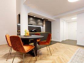 Apartament de vânzare 2 camere, în Bucureşti, zona Bucureştii Noi
