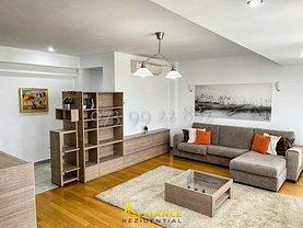 Apartament de închiriat 2 camere, în Bucureşti, zona Muncii