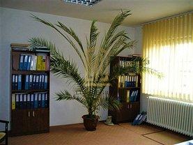 Apartament de închiriat 4 camere, în Sibiu, zona Calea Dumbrăvii
