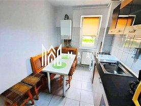 Apartament de vânzare 2 camere, în Sibiu, zona Hipodrom 2