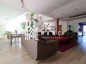 Casa de vânzare 15 camere, în Sibiu, zona Trei Stejari