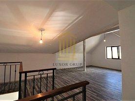 Casa de vânzare 5 camere, în Sibiu, zona Ultracentral