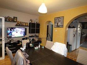 Casa de vânzare 6 camere, în Sibiu, zona Guşteriţa