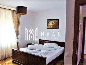 Casa de închiriat 8 camere, în Şelimbăr, zona Exterior Est