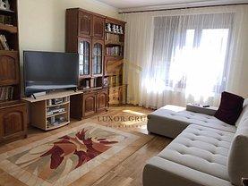 Casa de vânzare 5 camere, în Sibiu, zona Lazaret