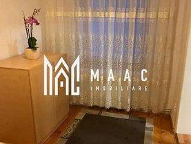 Casa de închiriat 2 camere, în Sibiu, zona Ultracentral