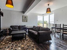 Apartament de vânzare 2 camere, în Timisoara, zona Ghirodei