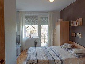 Casa de vânzare 8 camere, în Timisoara, zona Balcescu