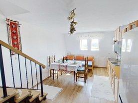 Apartament de vânzare 2 camere, în Sângeorgiu de Mureş, zona Exterior Nord