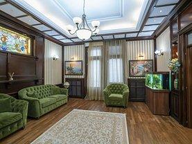 Casa de vânzare 13 camere, în Bucureşti, zona Aviatorilor