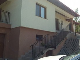 Casa de vânzare 4 camere, în Ceuaş, zona Exterior Nord