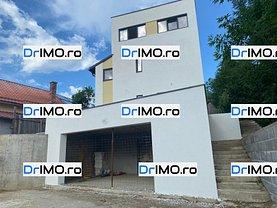 Casa de vânzare 5 camere, în Feleacu, zona Exterior Sud