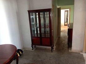 Apartament de vânzare 3 camere, în Iaşi, zona Central