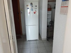 Apartament de vânzare 2 camere, în Constanţa, zona CET