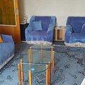 Apartament de vânzare 2 camere, în Bucuresti, zona Pacii