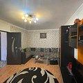 Apartament de vânzare 2 camere, în Bucureşti, zona Gorjului