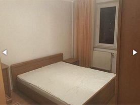 Apartament de închiriat 3 camere, în Bucureşti, zona Crângaşi