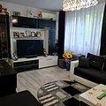 Apartament de vânzare 4 camere, în Bucuresti, zona Virtutii