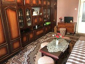 Apartament de vânzare 3 camere, în Târnăveni, zona Central