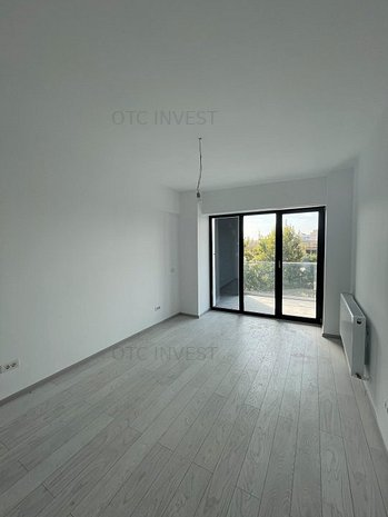 Apartament nou cu view liber în zona Vitan - imaginea 1