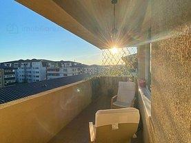 Apartament de vânzare 4 camere, în Popeşti-Leordeni, zona Sud-Vest