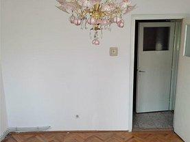 Apartament de vânzare 3 camere, în Brăila, zona Independenţei