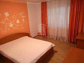 Apartament de vânzare 2 camere, în Sibiu, zona Tilisca