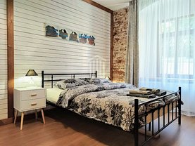 Apartament de vânzare 3 camere, în Sibiu, zona Ultracentral