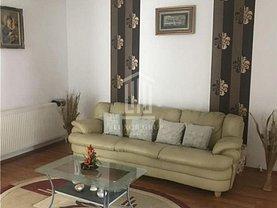 Casa de vânzare 5 camere, în Sibiu, zona Guşteriţa