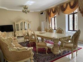 Casa de vânzare 23 camere, în Timişoara, zona Central