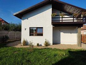 Casa de vânzare 3 camere, în Timisoara, zona Ghirodei
