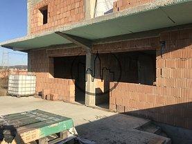 Casa de vânzare 4 camere, în Sibiu, zona Tineretului