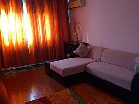Apartament de închiriat 2 camere, în Tulcea, zona C5