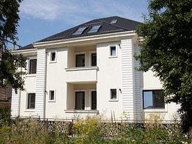 Casa de închiriat 18 camere, în Braşov, zona Centrul Civic