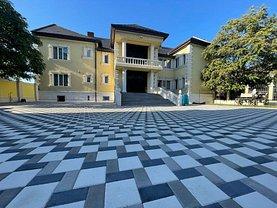 Casa de închiriat 10 camere, în Timişoara, zona Fabric