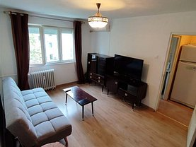 Apartament de vânzare 3 camere, în Arad, zona Boul Rosu