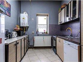 Casa de vânzare 4 camere, în Arad, zona Sânnicolau Mic