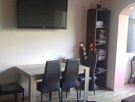 Apartament de vânzare 2 camere, în Craiova, zona Calea Severinului