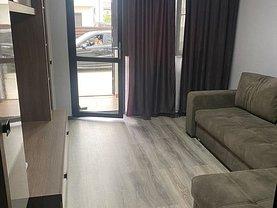 Apartament de vânzare 2 camere, în Craiova, zona Aeroport