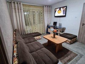 Apartament de vânzare 2 camere, în Craiova, zona 1 Mai