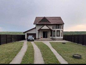 Casa de vânzare 5 camere, în Gaia