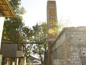 Teren constructii de vânzare, în Craiova, zona Brestei
