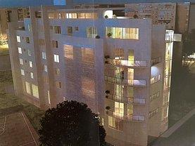 Apartament de vanzare 2 camere, în Bucureşti, zona Unirii
