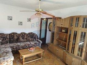 Apartament de vânzare sau de închiriat 2 camere, în Timişoara, zona Şagului