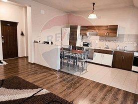 Apartament de vânzare 4 camere, în Timişoara, zona Ghirodei