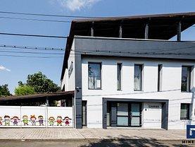 Casa de vânzare 10 camere, în Timişoara, zona Lipovei