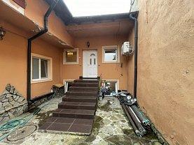 Casa de vânzare 4 camere, în Bucuresti, zona Calea Plevnei