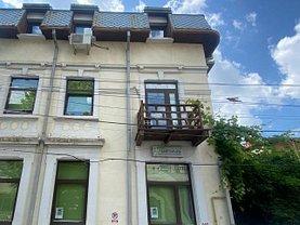 Casa de vânzare 13 camere, în Bucuresti, zona Alba Iulia