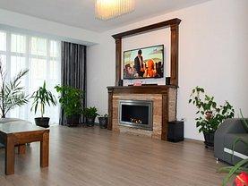Casa de vânzare 6 camere, în Constanţa, zona Anda