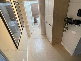 Apartament de vânzare sau de închiriat 2 camere, în Iasi, zona Bularga